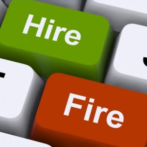 hire-and-fire